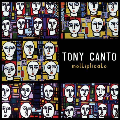 Tony_Canto_MOLTIPLICATO